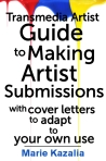 guide to making artist submissions - 600 x 900