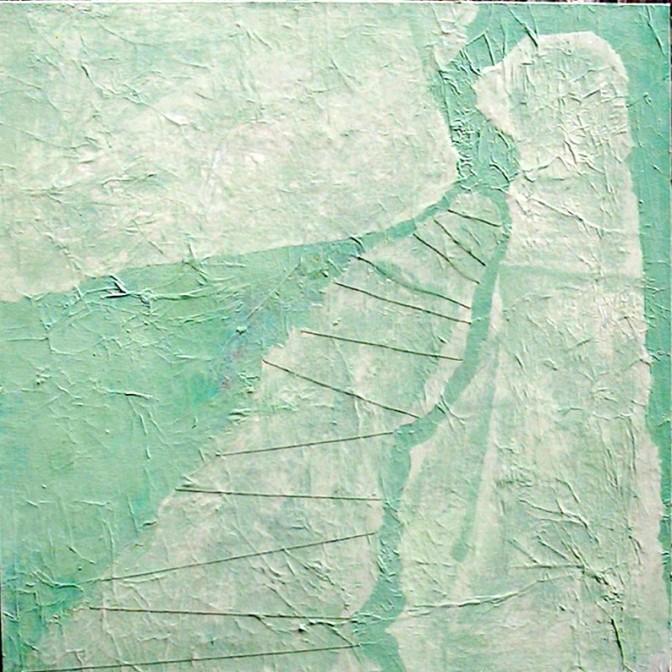 Celadon, Marian Yap