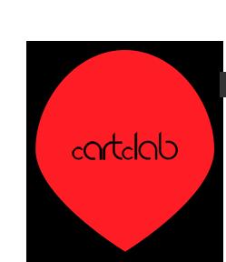 blogCartClabpiroslogo
