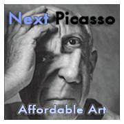 Blognext_picasso_facebook22