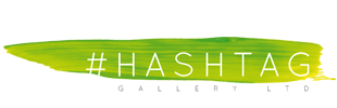 hashtag_logo