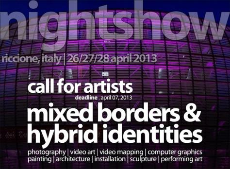 blognightshow 003_news