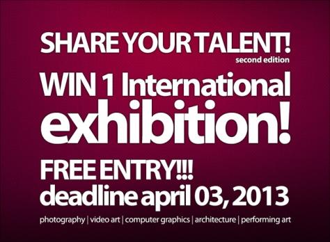 blogshare your talent_002_news