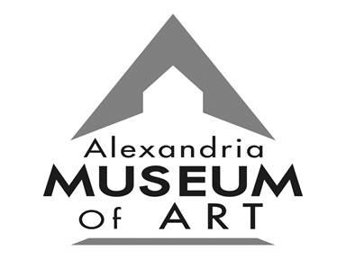 blogALexandriaMuseum