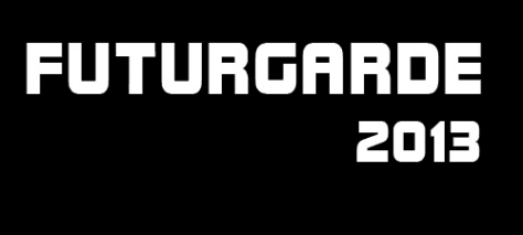 blogfuturgarde