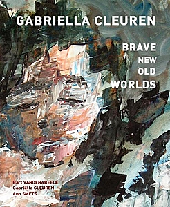 gabriellacleurenbravenewoldworldsbiggerbookcover.jpg
