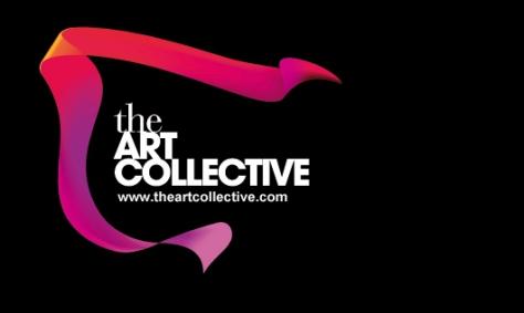 blogTheArtCollective