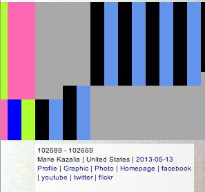 Screen Shot 2013-05-13 at 11.44.56 AM