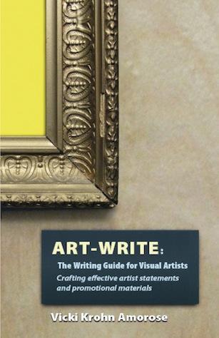 blogArt-Write-Cover