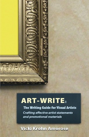 blogArt-Write-Cover