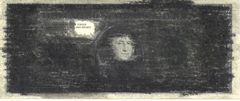 Banknote, Charlie Davis