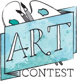 blogart_contest