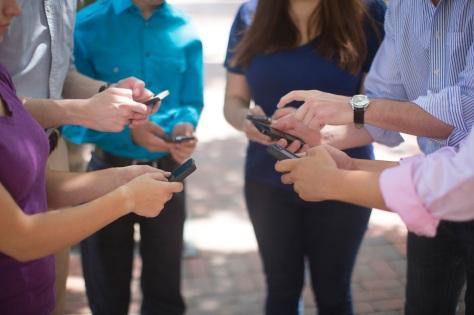 blogstockgroupcommunication
