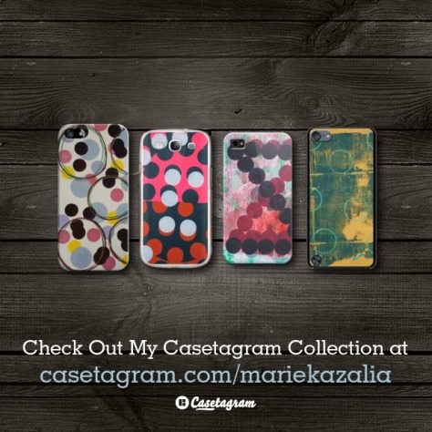 Casetagram2ndpromoFlyer1