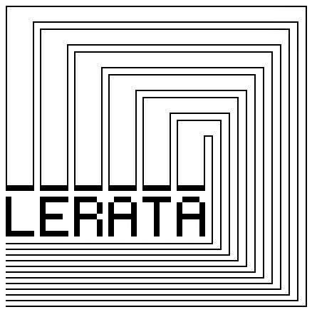 blogLERATA-LOGO