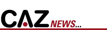 blogCAZworkshops