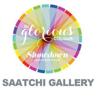 blogsaatchishowdown_2