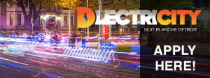 blogdlectricity-apply-here-image-300x112