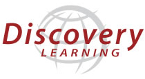 blogDiscoveryLearningpersonal-trainer-courses-discovery-learning