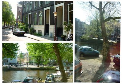 blogArtWorldAmsterdam