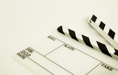 blogfilmclapboard