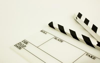 blogfilmclapboard