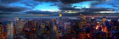 blogNYCfreedigtialphotosdotnet