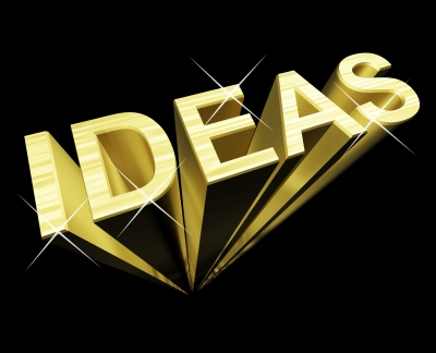 blog3DprintIdeas
