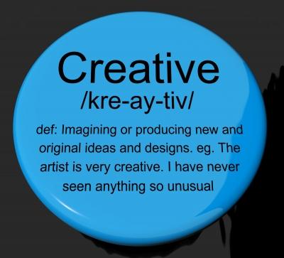 blogCreativebutton