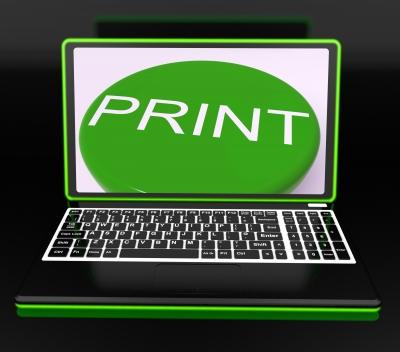 blogprintonscreen