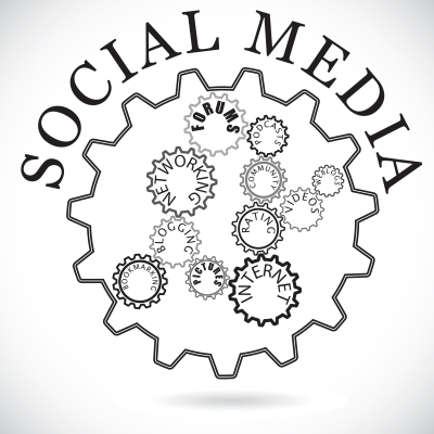 blogsocialmedia4