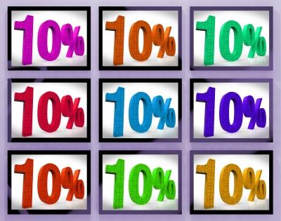 blog10percent