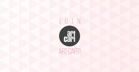 blogart_cart_en