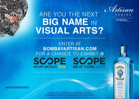 blogBombaySapphirecall