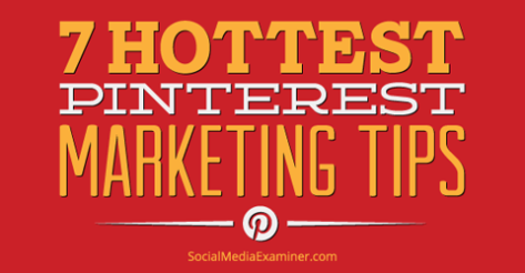 blogck-7-hottest-pinterest-tips-480