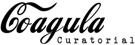 blogCoagulaCuratorial