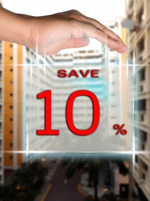 blogsave10percent