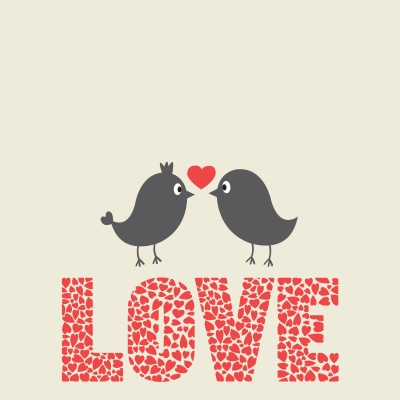 blogtwitLovebirds