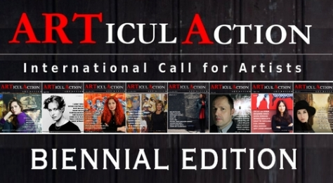 ARTiculAction-Biennal-Edition-2015