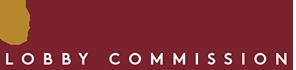 blogLevel-logo-art-comp-clr1