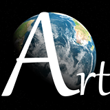 ArtWorld Invites Artists to add their Banner Art to the Changing Online Billboard Space