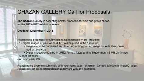 blogCall for Proposals_2015-17_bckGroundforWeb35