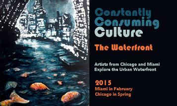 blogCOnstantlyconsumingculture