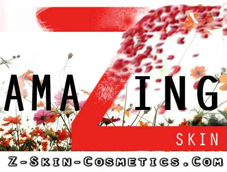 blogZSKINADflower