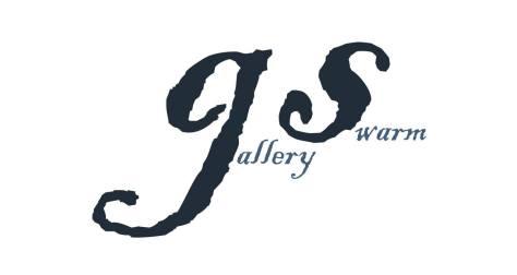 GallerySwarmLogo