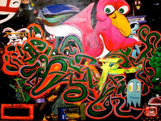 blogbirdgraffiti