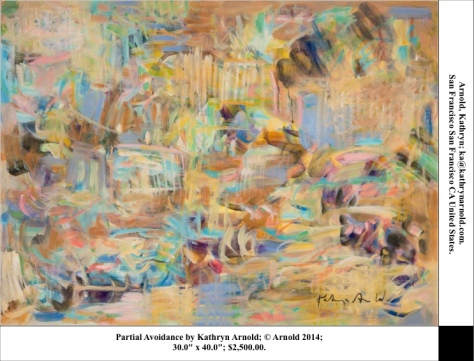 Kathryn Arnold, e-postcard 3