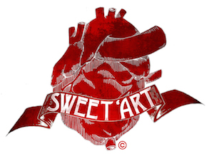 SweetArt_logo_small