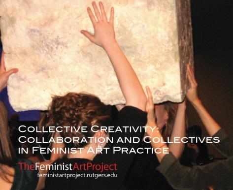 blogfeministartproject