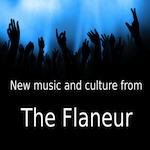 blogFlaneuriTunes